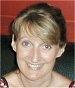 Sue Exelby