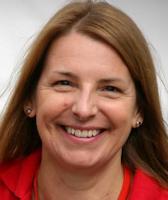 Karen Feakin