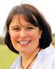 Judith Forster