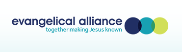 Evangelical Allience